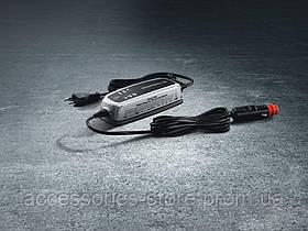 Зарядное устройство для АКБ Porsche Charge-o-mat II
