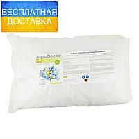 AquaDOCTOR pH  Minus 25 кг. Средство для понижения уровня pH