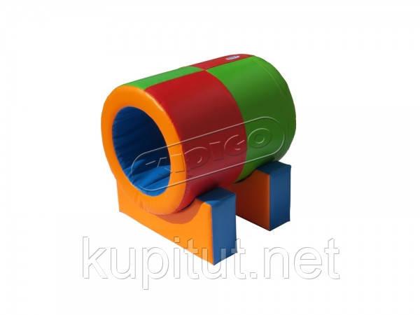 Тренажер KIDIGO™ Тоннель MMT3