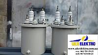 Трансформатор напряжения НОМ-10