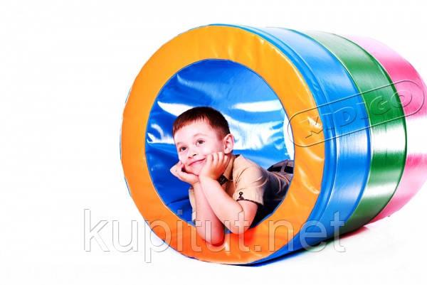 Перекатиполе KIDIGO™ MMT6