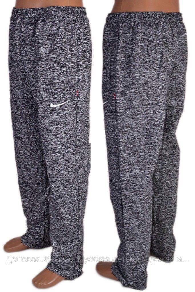 Мужские трикотажные штаны оптом
