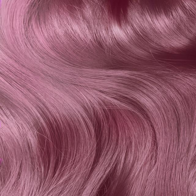 Lime Crime Unicorn Hair sext
