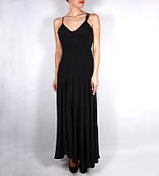 f67ad7693368d91 Kenzo платье туника в Украине. Сравнить цены, купить потребительские ...