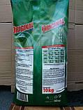 Стиральный порошок OriGinal plus oxi power 10кг, фото 2