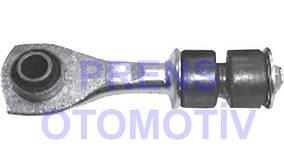 Стійка стабілізатора заднього FORD MONDEO 1997-2000 (1054209/93BB5K566AH/SS9119) DP GROUP