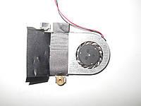 Система охлаждения кулер ноутбука Sony PCG-4C1M