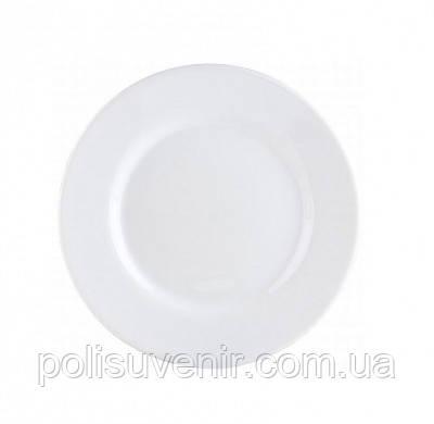 Тарелка десертная Olax 190 мм.