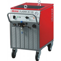 Установка воздушно-плазменной резки Plasma 30-120                  ZA