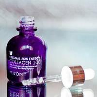 Коллагеновая сыворотка для упругости кожи, 30мл