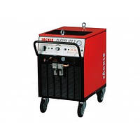 Установка воздушно-плазменной резки Plasma 120S                     ZA       (CNC)                   (150 кг)