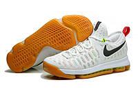 Nike Zoom KD 9 Elite Kevin Durant 9 мужские кроссовки