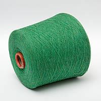 Lambswool LONDRA 13 (80% шерсть, 20% ПА, 1500м/100г)
