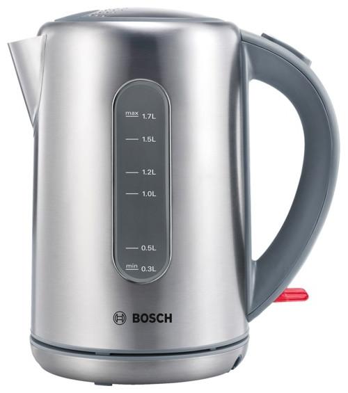 Электрочайник Bosch TWK 7901 *
