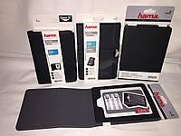 Чехол для електронної книги чорні Hama Kobo Touch