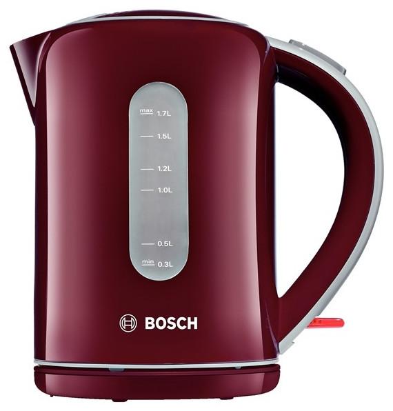 Электрочайник Bosch TWK-7604 *