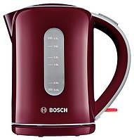 Электрочайник Bosch TWK-7604 *, фото 1