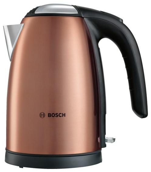 Электрочайник Bosch TWK7809 *