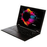 Ноутбук LENOVO LAVIE Z (20FF0012US) оригинал Гарантия!