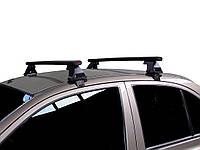 Крепление к крыше авто SKODA SUPERB III