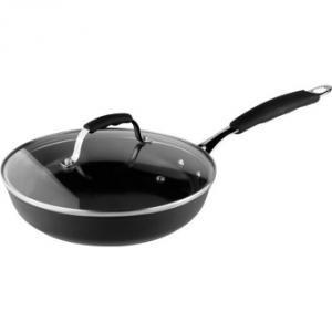 Сковороды Vinzer 89474