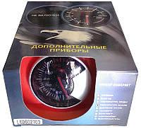 Температура масла Ket Gauge 602703 60 мм
