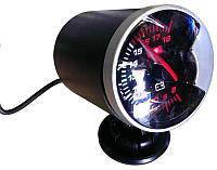 Вольтметр Ket Gauge 602701 60 мм