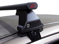 Крепление к крыше авто FIAT TIPO