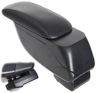Подлокотники для авто Vimax HJ-48014 G3 черный