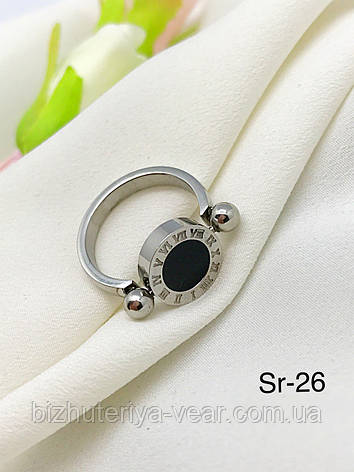 Кольцо, фото 2