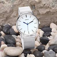 Женские часы стильные Geneva  различные цвета