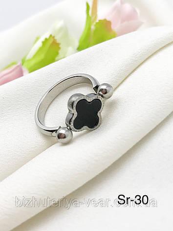 Кольцо Sr-30(6), фото 2