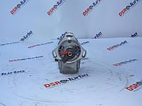 Магнето на пусковой двигатель (ПД) 10