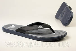 Сланцы adidas Supercloud Beach 3point, фото 3