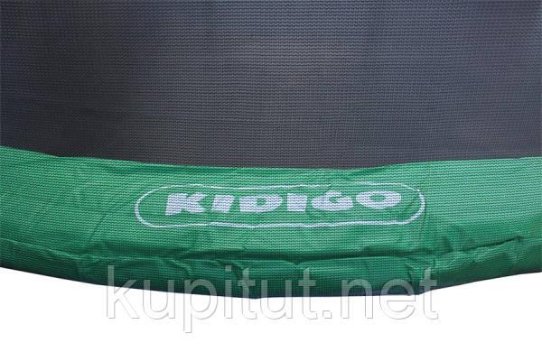 Покрытие для пружин для батута KIDIGO™ 366 см. РР366