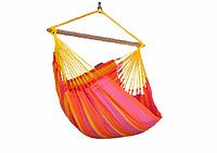 Подвесные стулья-гамаки La Siesta Sonrisa SNC14-5