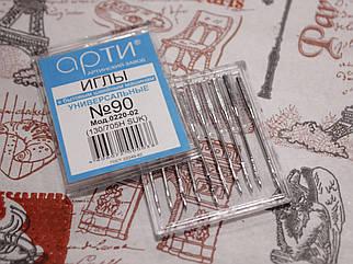 Голки універсальні №90 (Арті)