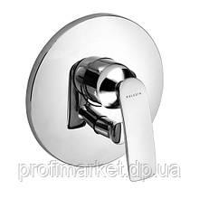 Змішувач для ванни вбудований Kludi Balance 526500575