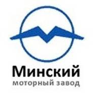 Силовые агрегаты / Двигатели ММЗ Д245.9 Д245.12