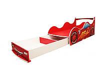 Виїзний ящик для ліжок серії Фрсаж і Драйв