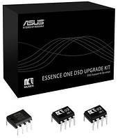Набор для модернизации Asus Essence DSD, 90YB00CB-M0UC10