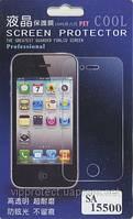 Samsung i5500 Galaxy 5 i5508/i550, глянцевая пленка