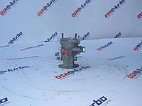 Карбюратор на пусковой двигатель(ПД) 10