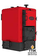 Универсальный отопительный котел Altep (Альтеп) BIO UNI 1000 кВт