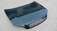 Капот Opel Astra G б/у оригинал.
