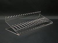 Подставка под ручки 200/100, фото 1