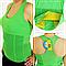 Женская спортивная Майка Hot Shapers цветные, фото 5