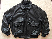 Куртка пилот GANT USA р. L ( СОСТ НОВОГО )