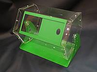 Лототрон для проведения розыгрышей на 5,5 л цветной, фото 1