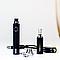 Электронная сигарета EVOD MT3 1100mAh + OIL (масло), фото 3